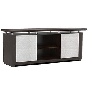Modern Office Credenza, Designer Credenza Cabinet