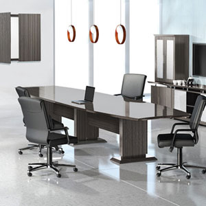 Foot Foot Modern Designer Conference Room Table OfficePopecom - 8 foot office table