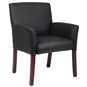 Office Guest Chairs, Reception Room Chairs