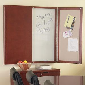Presentation Board, Office White Board
