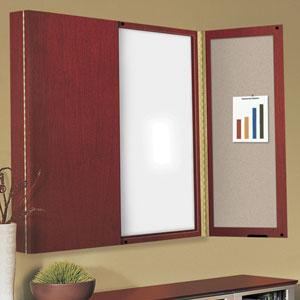 Presentation Board, Office Dry Erase Marker Board