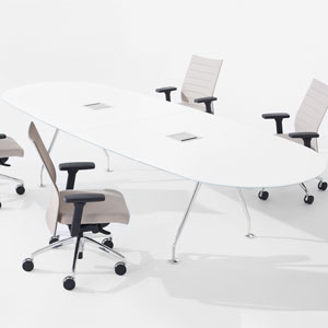 Ft Ft Glass Conference Table Glass Boardroom Table For Office - 6 ft conference table