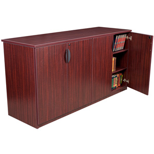 office credenza cabinet 72 storage cabinet