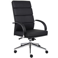 Modern Executive High Back Conference Chair