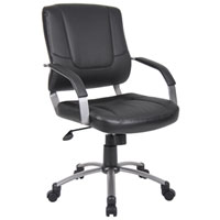 Modern Conference Chairs, Modern Office Chairs