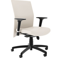 Designer Office Chairs, Modern Conference Room Chairs