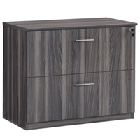 Modern File Cabinet, Lateral File Cabinet, Stackable