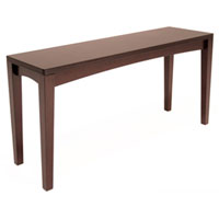 Console Table, Sofa Table for Office