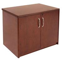 Modular Credenza, Modular Storage Cabinet