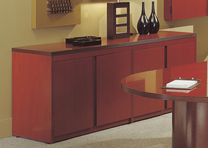 credenzas office credenza, office cabinets, large, small & modern