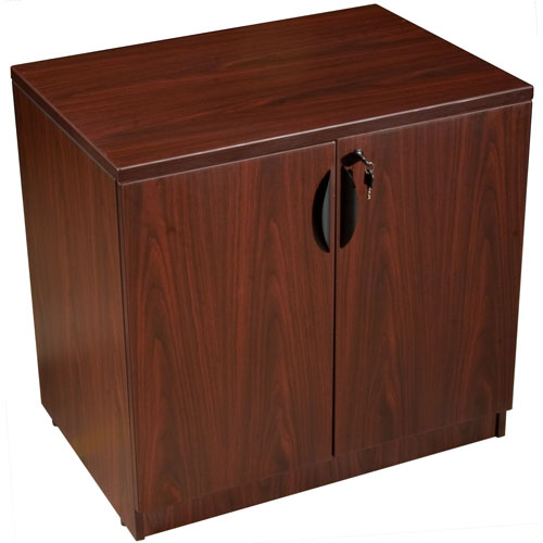 small office cabinet modular credenza 31 w