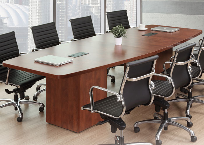 Conference Tables Conference Room Tables For Boardroom Modern - 8 ft conference table