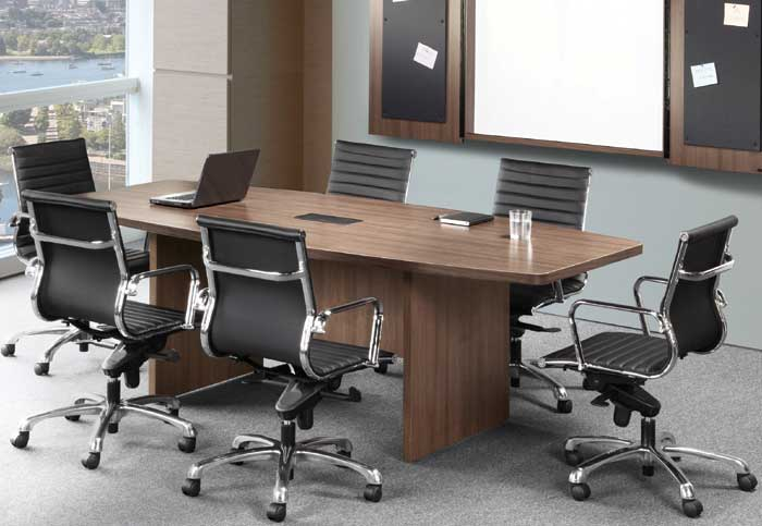 modern conference room chairs designer office chairs. Black Bedroom Furniture Sets. Home Design Ideas