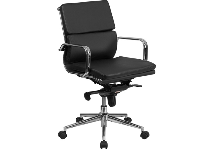 Modern Conference Room Chair Designer Office Chair