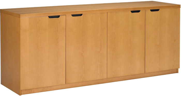 Delicieux Luxurious Credenza.