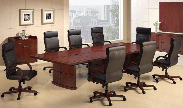 conference chairs executive high back. Black Bedroom Furniture Sets. Home Design Ideas
