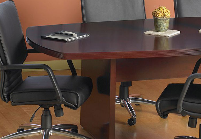 6ft 12ft conference table cherry or maple wood for 12 ft conference table