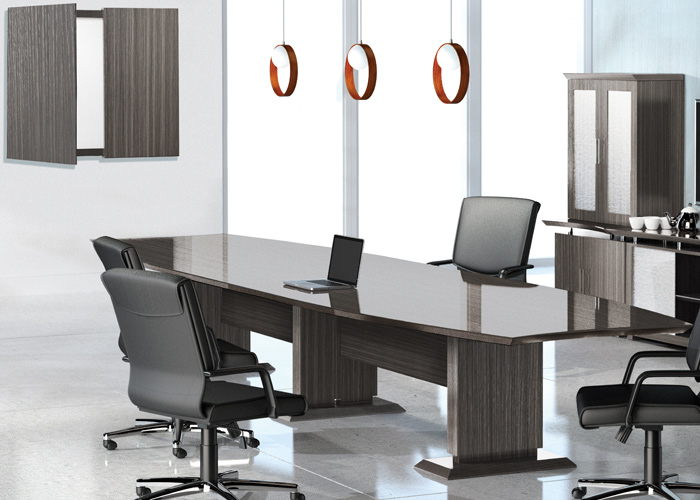 8 16 39 modern conference room table and chairs set for 12 foot conference room table