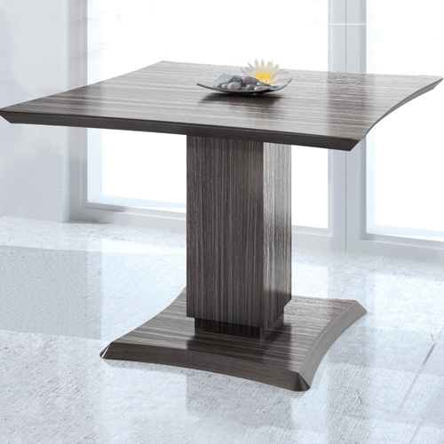Details about MODERN SQUARE MEETING ROOM TABLE Conference Office Furniture  42\