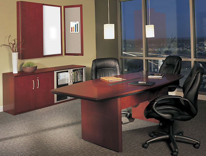 Large Conference Room Table Boardroom Table OfficePopecom - Large boardroom table