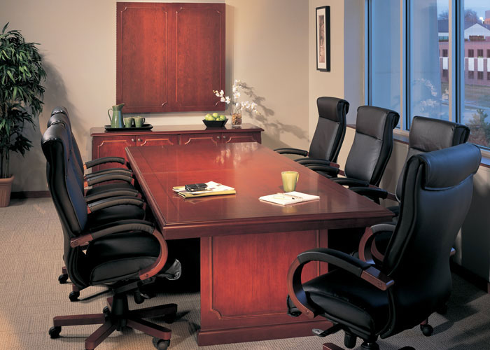 10ft conference room table large traditional boardroom for 10 ft conference room table
