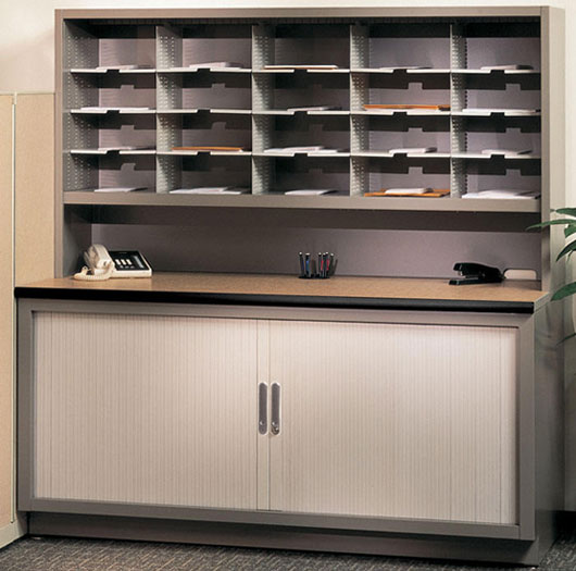 Office Mail Sorter Mailbox Furniture