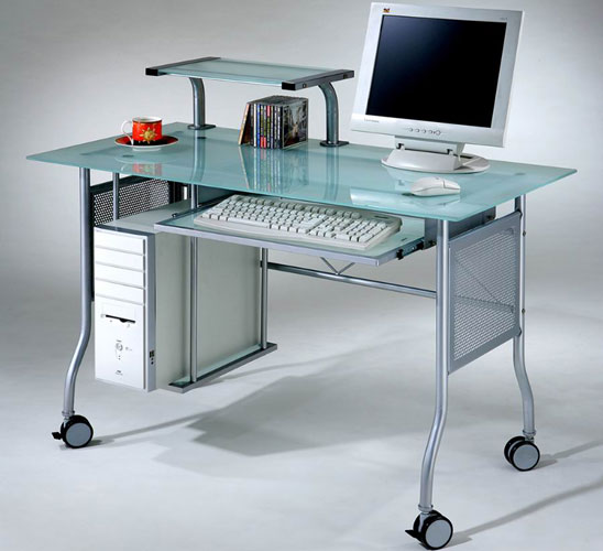 conference furniture modern office furniture tables chairs