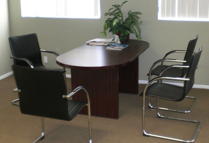 6 39 12 39 conference table and chairs set office meeting