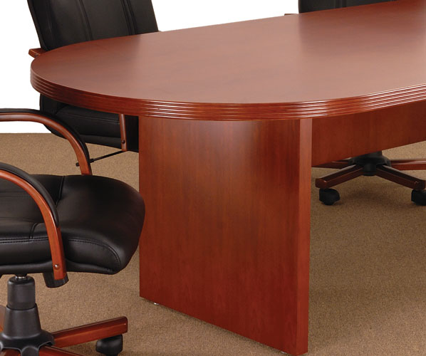 6 ft 12 ft conference room table cherry or mahogany for 12 ft conference table