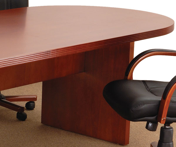 6 ft 12 ft conference room table cherry or mahogany for 12 foot conference room table
