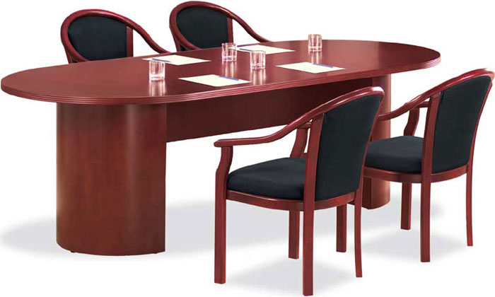 6ft 12ft conference room table and chairs set meeting for 12 foot conference room table