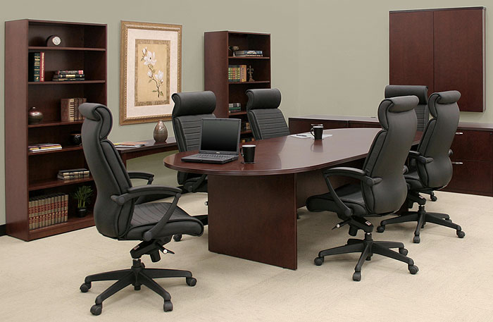 6ft 12ft conference room table 8 ft boardroom table. Black Bedroom Furniture Sets. Home Design Ideas