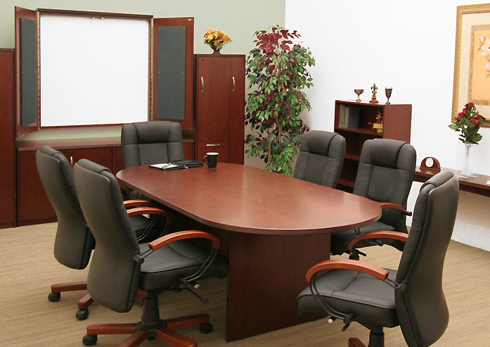 6ft 12ft conference room table 8 ft boardroom table for 12 foot conference room table