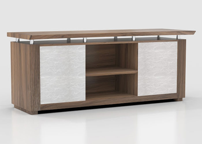 Modern Office Credenza Designer Credenza Cabinet