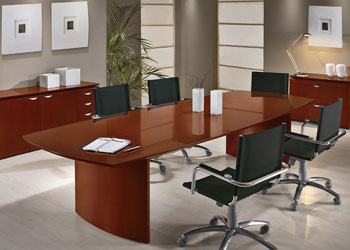 Conference Furniture Room Tables