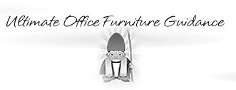 Ultimate Office Furniture Guidance
